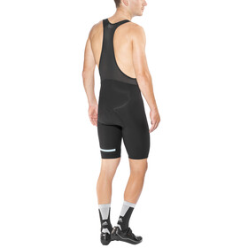 Sportful Giara Bibshorts Men black/blue